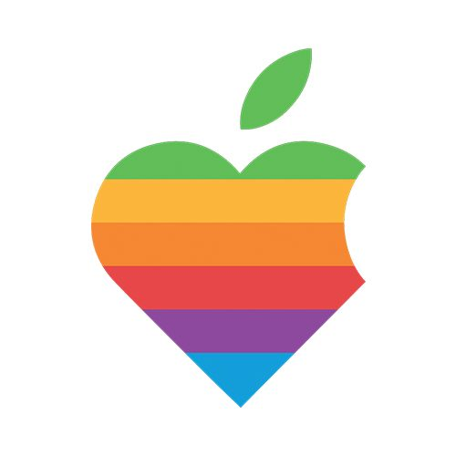 Satechi USB-C Wireless Charging Dock for AirPods (5W) - Space Grey